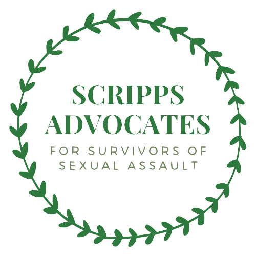 Scripps Advocates for Survivors of Sexual Assault